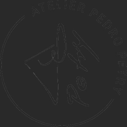 Atelier Pedro Petry